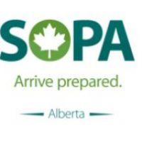SOPA Staff